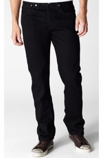 Levi's ® Men's 501 ® Original Fit Jeans - Black