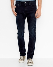 Levi's ® Men's 510 ™ Skinny Jeans - Lupine (Closeout)