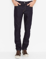 Levi's ® Men's 511 ™ Slim Fit Jeans - Dark Hollow