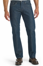 Levi's ® Men's 514 ™ Straight Fit Jeans - Tumbled Ray