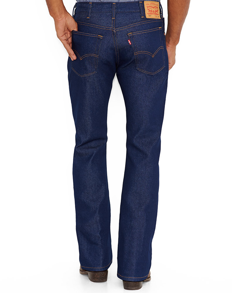 levi-s-reg-men-s-517-reg-boot-cut-jeans-indigo-flex-15.jpg