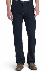 Levi's ® Men's 517 ™ Boot Cut Jeans - Rebuilt Dark (Discontinued)