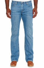 Levi's ® Men's 527 ™ Slim Boot Cut Jeans - Jagger (Closeout)