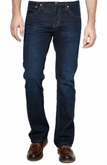 Levi's ® Men's 527 ™ Slim Boot Cut Jeans - Muse (Closeout)