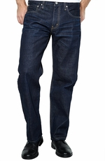 Levi's ® Men's 569 ™ Loose Straight Fit Jeans - Big Sir