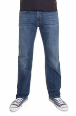 Levi's ® Mens Relaxed Straight 559™ Jean - Dusky Blues (Closeout)