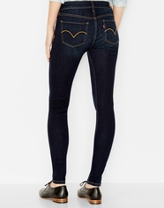 Levi's ® Women's 535 ™ Super Skinny Jeans - North Peak