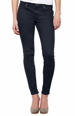 Levi's ® Women's Super Skinny Jean Leggings - Deep Night (Discontinued)