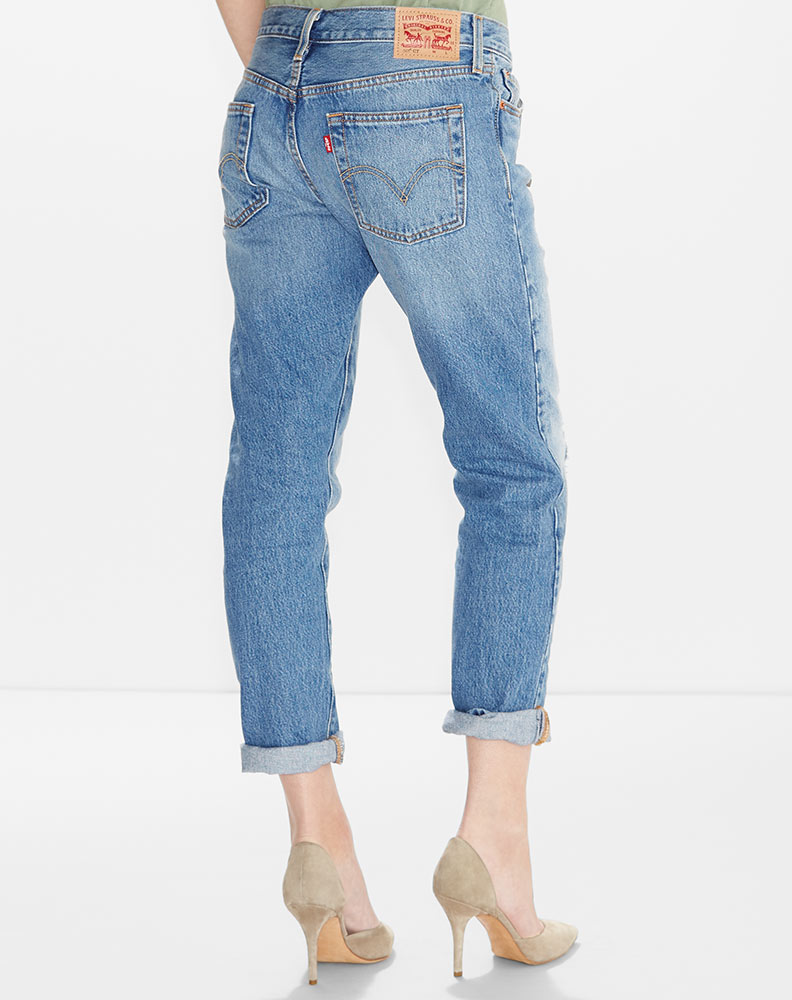 Women&39s Classic Fit Jeans - Traditional Fits by Levi&39s and Wrangler