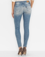 Levi's® Women's Juniors 535 Legging - Century