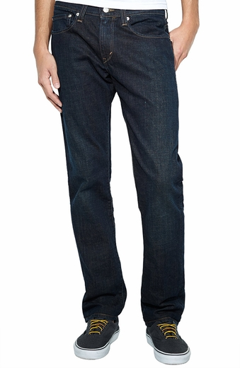 Levi's ® Men's 511 ™ Slim Jeans - Clean Dark