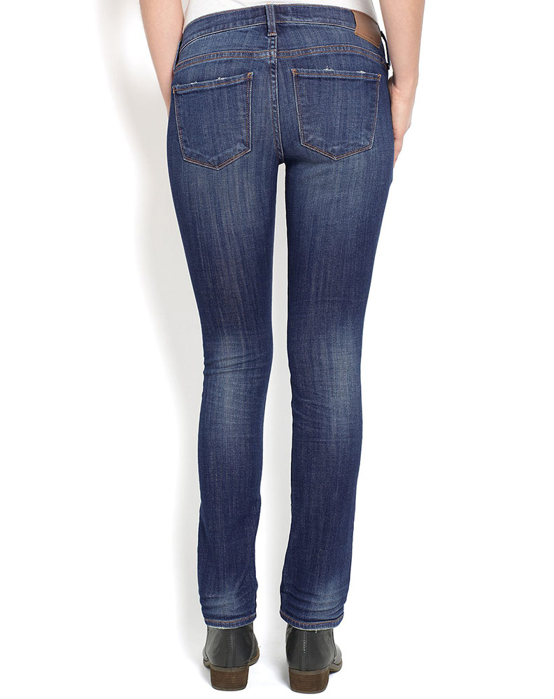 Jean Brands For Women | Jeans To
