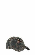 Men's and Women's Western Hats and Caps Under $25