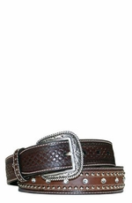 Men's Ariat � Belts