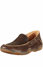 Men's Ariat � Endurance and Casual Shoes