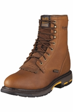 Men's Ariat � Work Boots