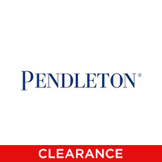 Men's Pendleton Clearance