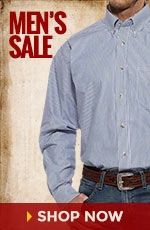 Men's Sale Items