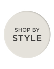 Men's Shirts - Shop by Style