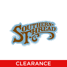 Men's Southern Thread Clearance