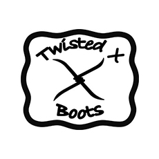 Men's Twisted X Cowboy Boots, Work Boots and Shoes