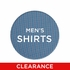Men's Western Shirts Clearance
