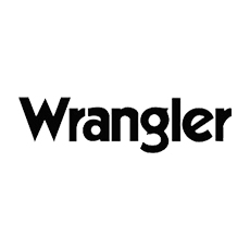 Men's Wrangler Jeans and 20X Jeans