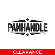 Panhandle Slim Clearance - Men's