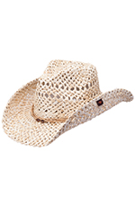 Peter Grimm Ford Drifter Hat - Natural