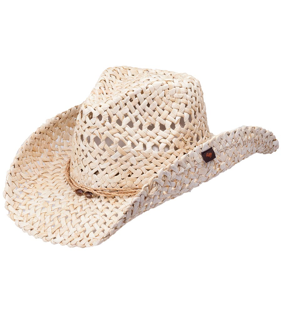 Peter Grimm Ford Drifter Hat - Natural (Closeout)