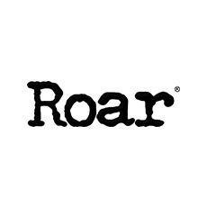 Roar Clothing