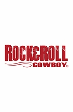 Rock and Roll Cowboy Clearance