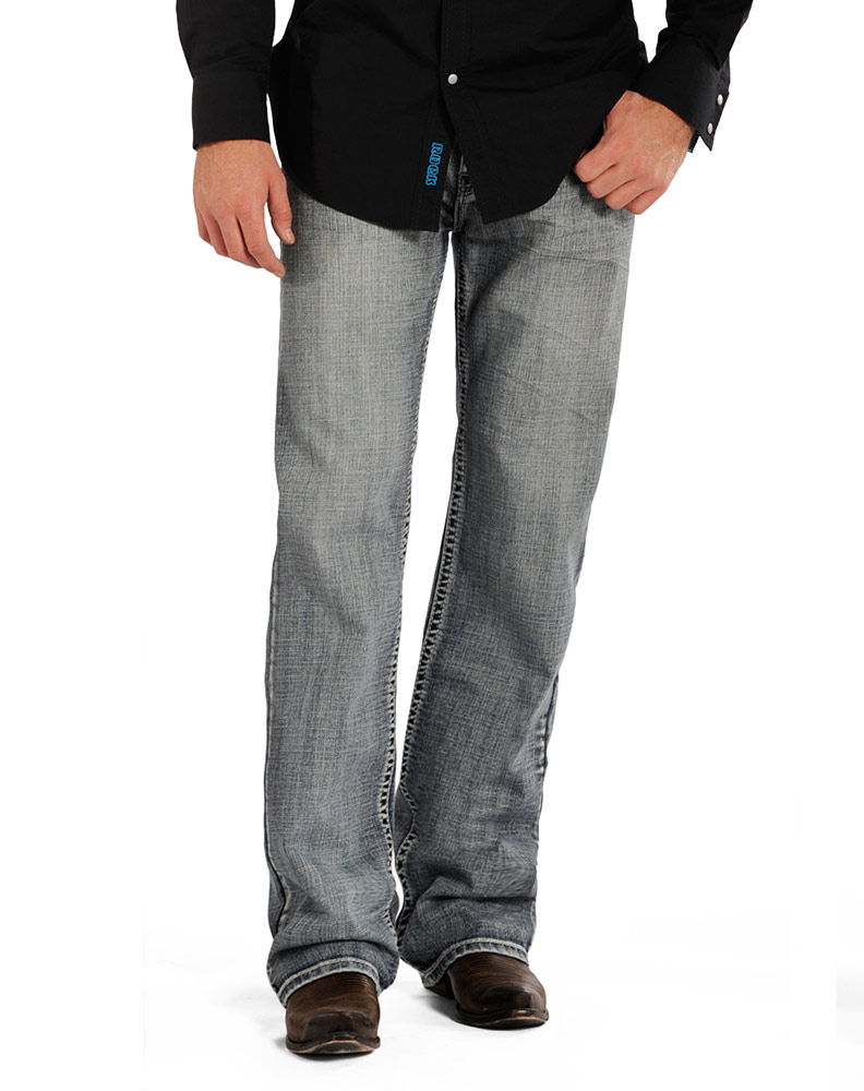 Find great deals on eBay for men loose bootcut jeans. Shop with confidence.