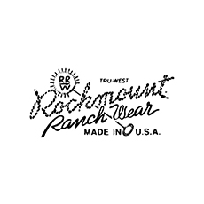 Rockmount Ranch Wear