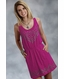Roper Five Star Women's Sleeveless Blouson Dress (Closeout)
