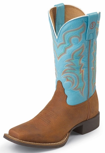 Tony Lama Women's 3R ™ 11