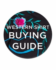 Western Shirts Guide