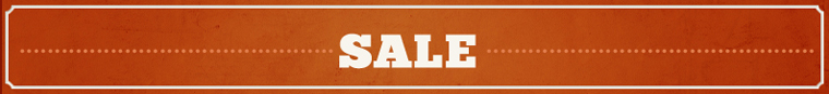 Western Wear Clearance Sale