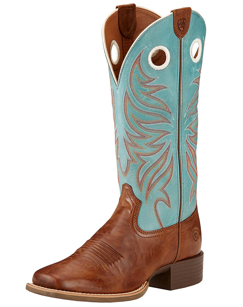 Women's Ariat 13