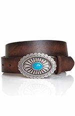 Women's Ariat � Belts