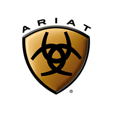 Women's Ariat Boots