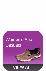 Women's Ariat � Casual and Endurance Shoes