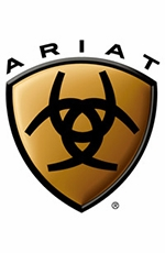 Women's Ariat Clearance