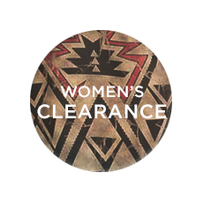Women's Clearance Items