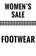 Women's Cowboy Boots and Shoes Clearance