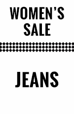 Women's Jeans and Bottoms Clearance