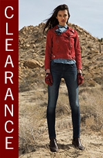 Women's Levi's ® Jeans Clearance