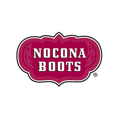Women's Nocona Cowgirl Boots