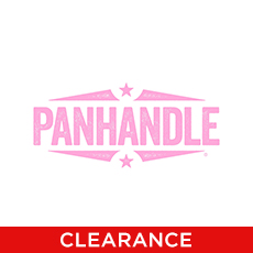 Women's Panhandle Slim Clearance