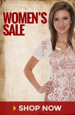 Women's Sale Items